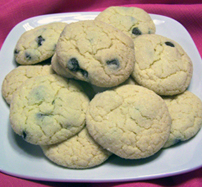 vanilla-bean-crinkles