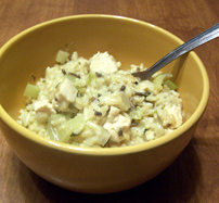 chicken-and-wild-rice-casserole