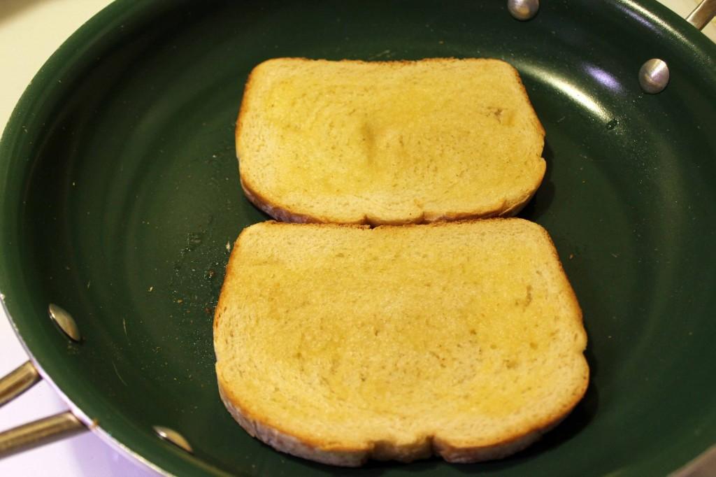 toastingbread