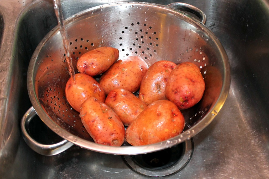 wash-potatoes